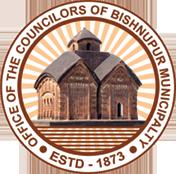 Bishnupur Municipality